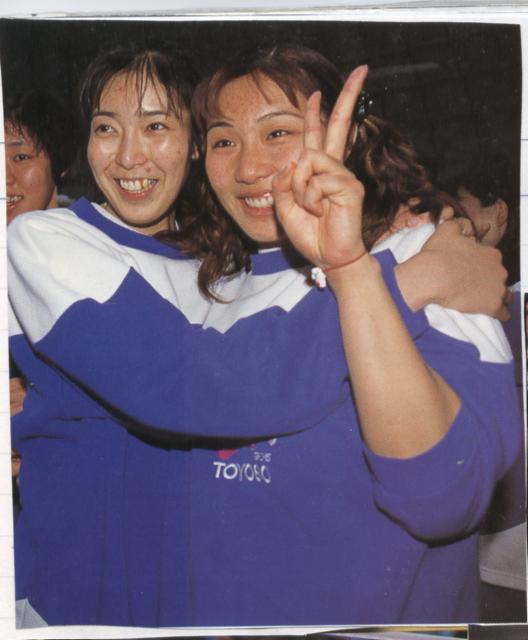 ttp://xodiac.s55.xrea.com/cgi-bon/im... 【元祖】中野由紀